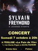 CONCERT Sylvain FREYMOND.jpg