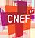 logo-cnef.png