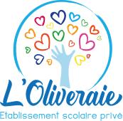 Oliveraie-Logo-12-1.2.png