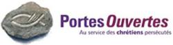 Porte-Ouverte.png