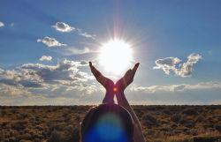 sun-in-my-hands-1308778.jpg
