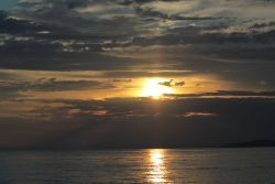 sunset-2020899__340.jpg