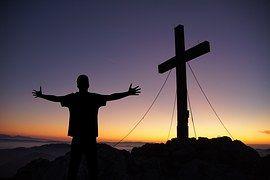 cross-1177327__180.jpg