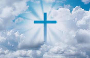 jesus-3149505_1280.png