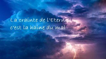 thunderstorm-3625405_640.jpg